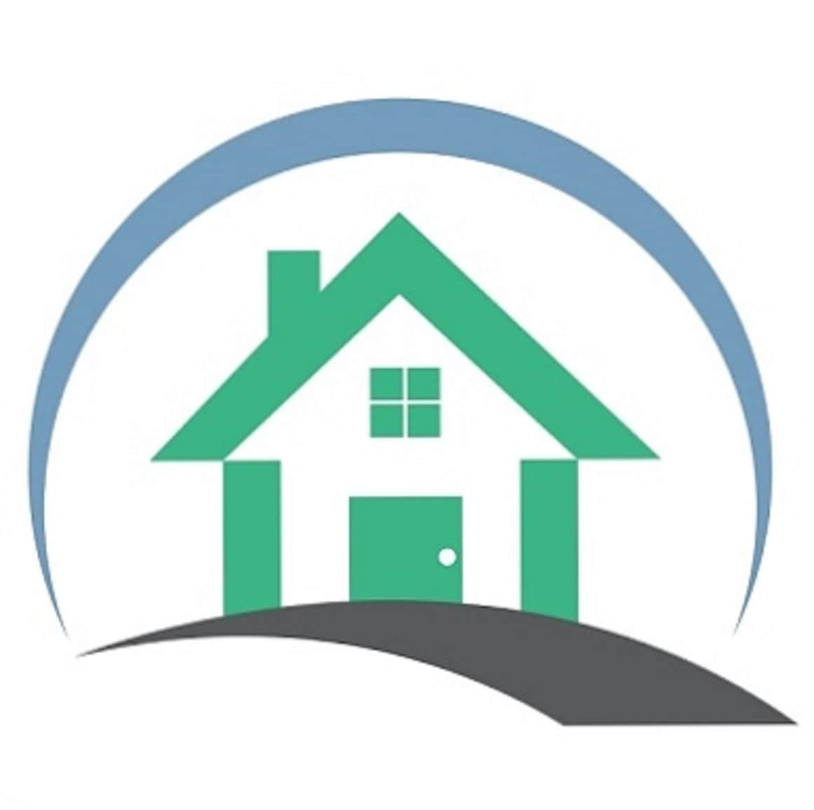 Charlottesville Cleaning Service logo