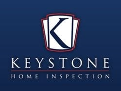 Keystone Home Inspections