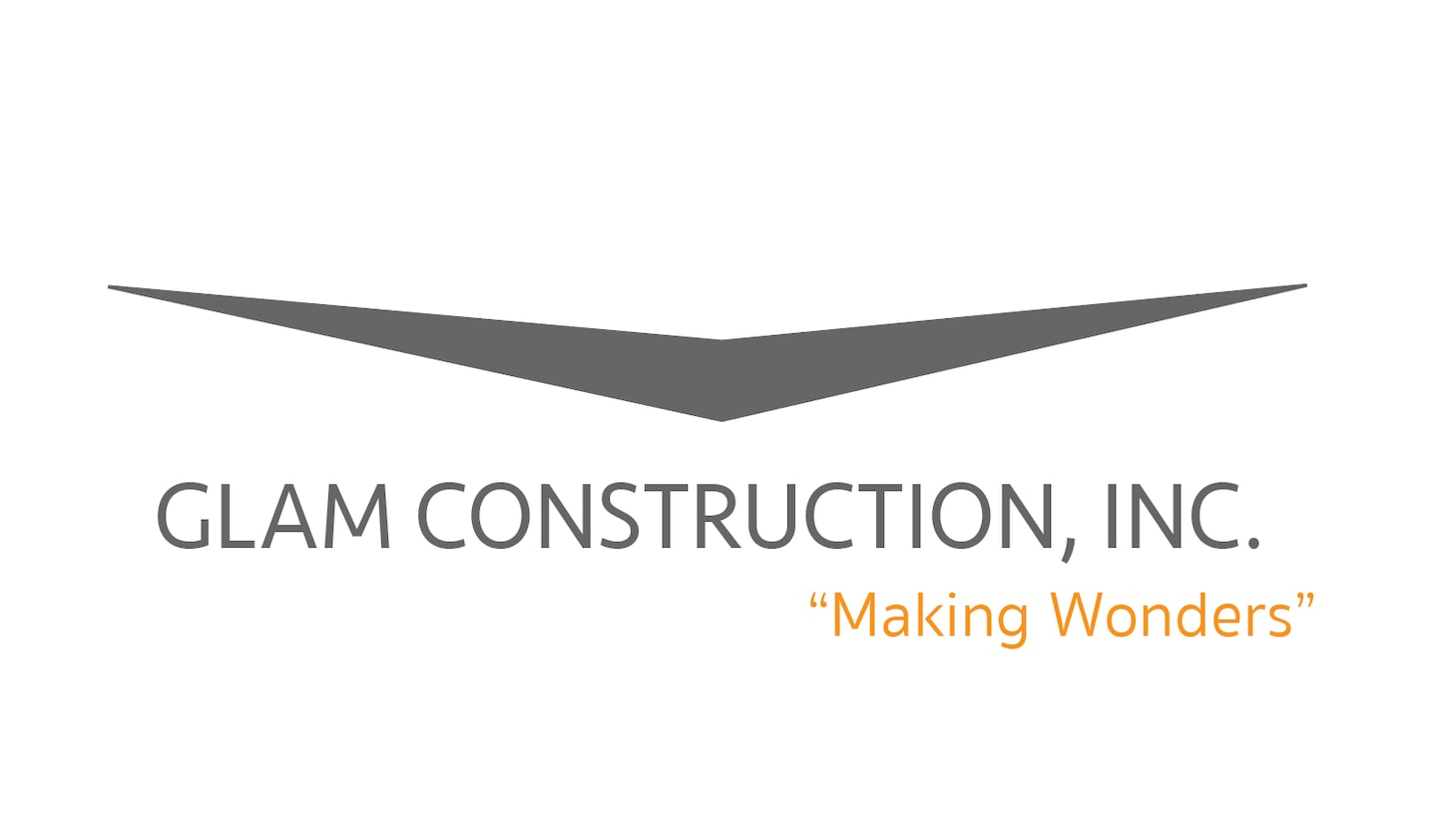 Glam Construction, Inc