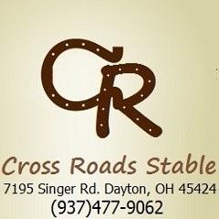 Cross Roads Stable