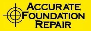 Accurate Foundation Repair