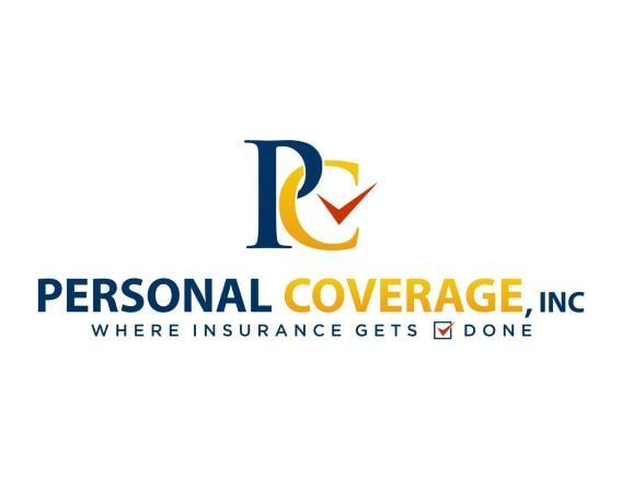 PERSONAL COVERAGE INC