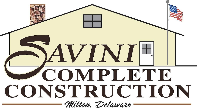 Savini Construction