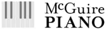 McGuire Piano