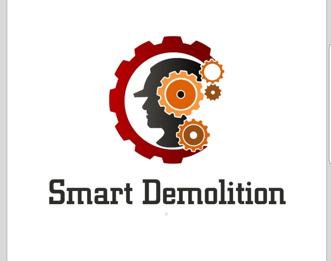 Smart Demolition & Excavation