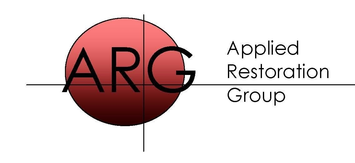 Applied Restoration Group