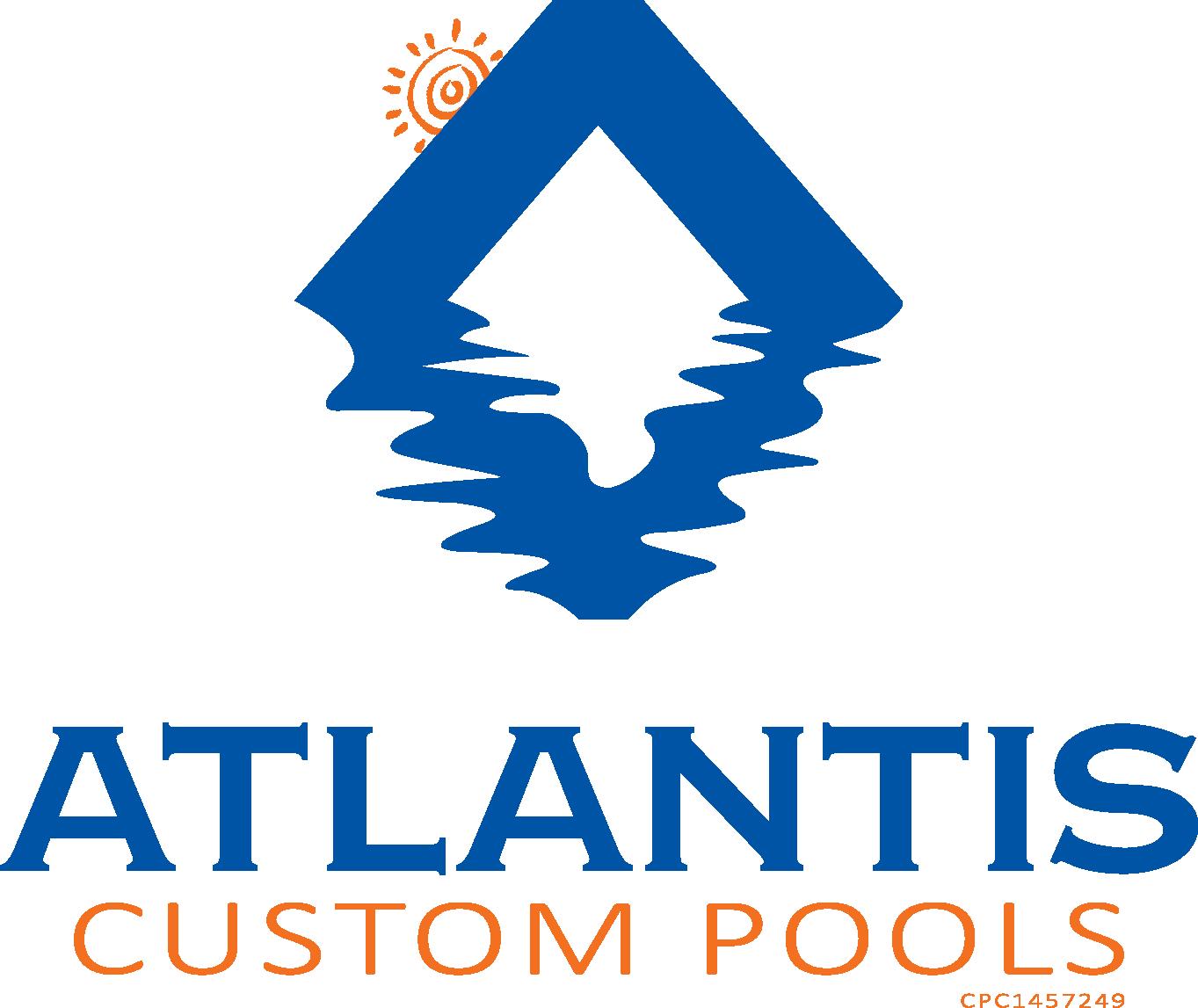 Atlantis Custom Pools Inc Reviews Apopka Fl Angie S List