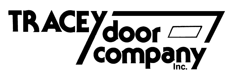 TRACEY DOOR CO INC