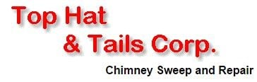 Top Hat & Tails Corp Professional Chimney Services
