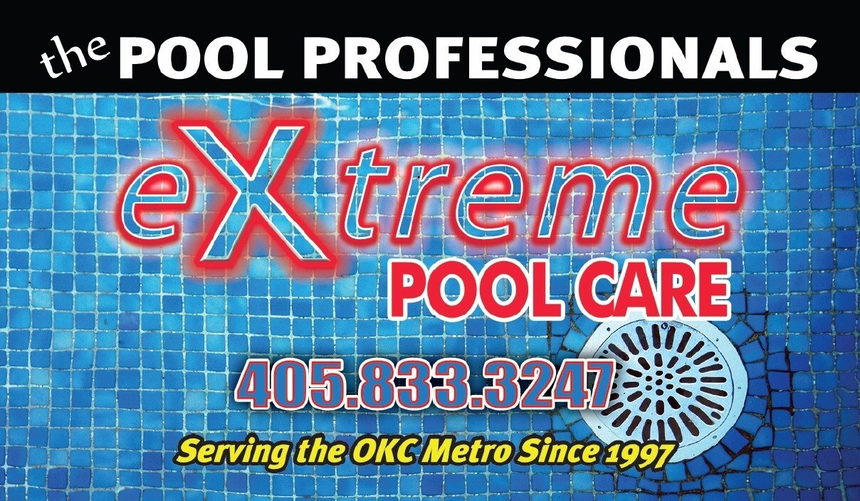 Extreme Pool Care