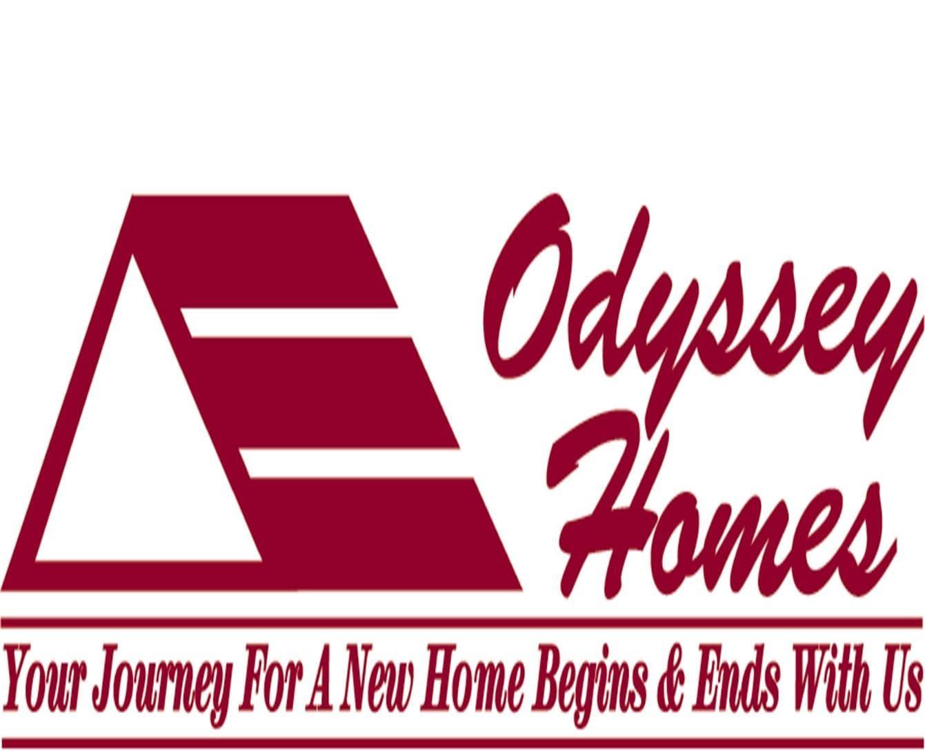 Odyssey Homes Inc