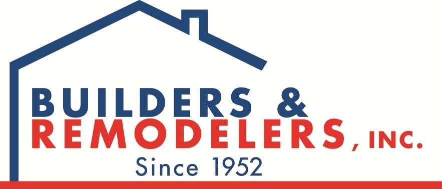 Builders & Remodelers Inc