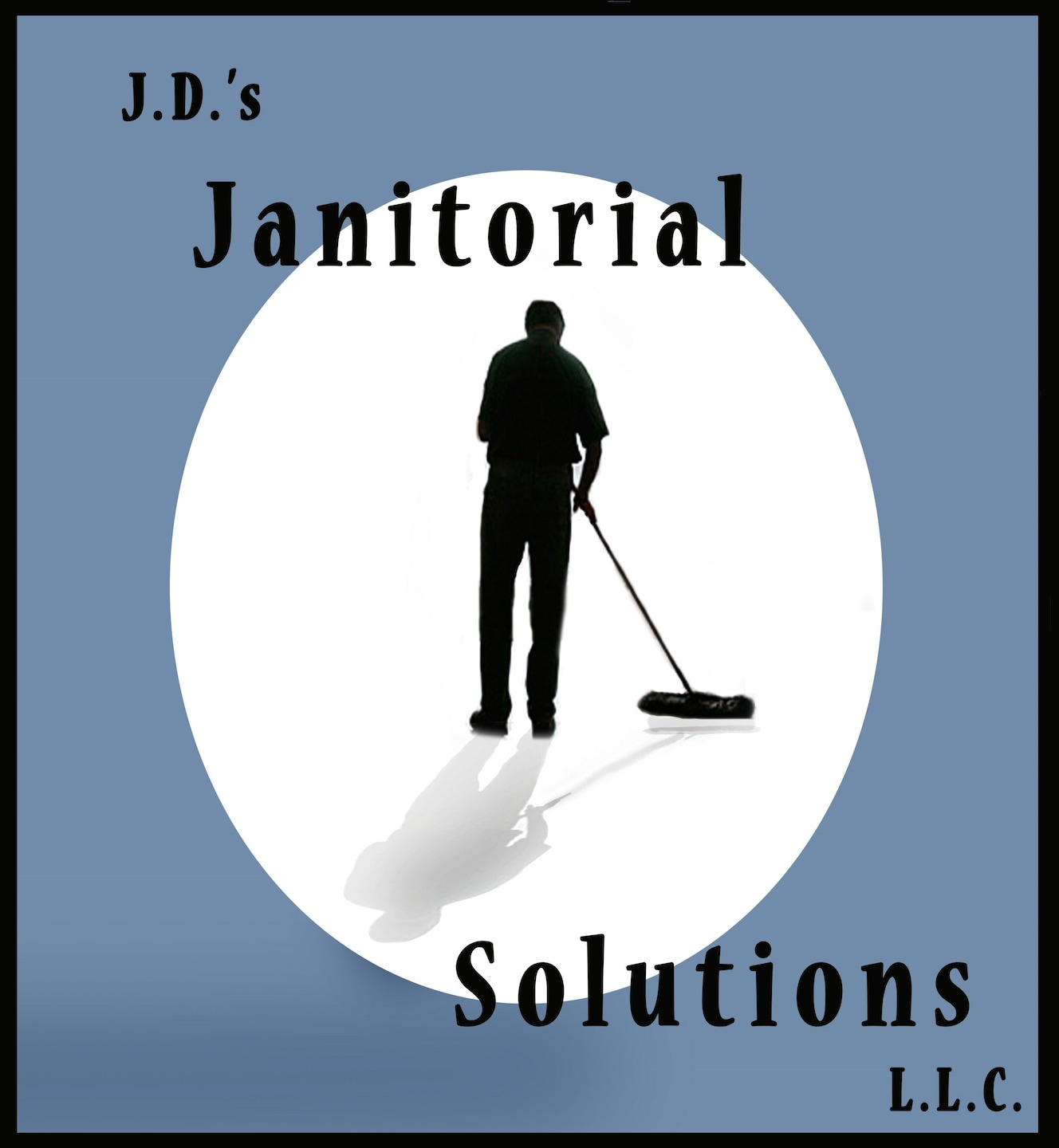 J.D.'s Janitorial Solutions