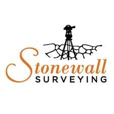 Stonewall Surveying