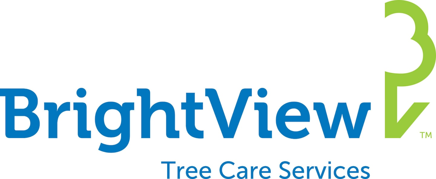 Brightview Tree Care Services