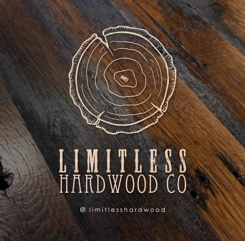 Limitless Hardwood Co