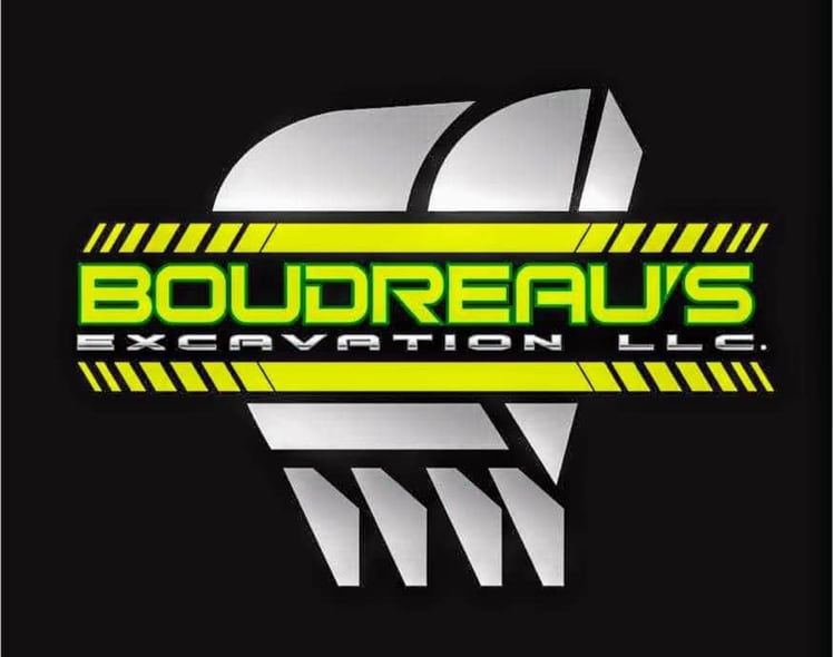 Boudreaus Excavating