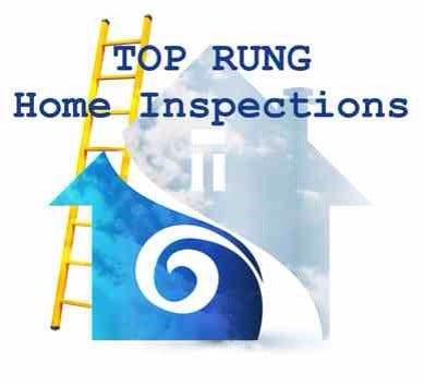 Top Rung Home Inspections