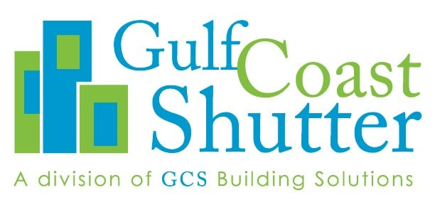 Gulf Coast Shutter & Overhead Doors