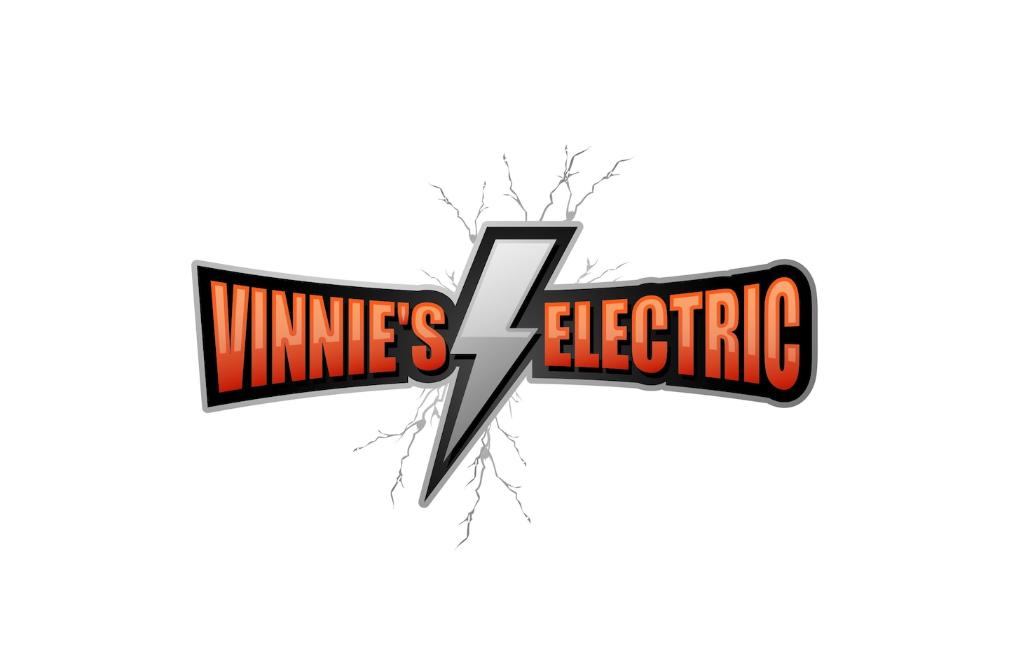 Vinnies Electric LLC