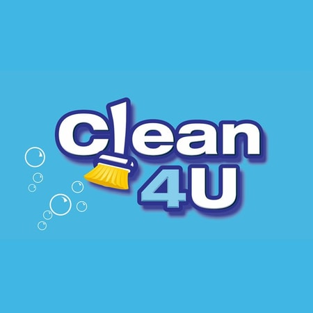 Clean 4 You