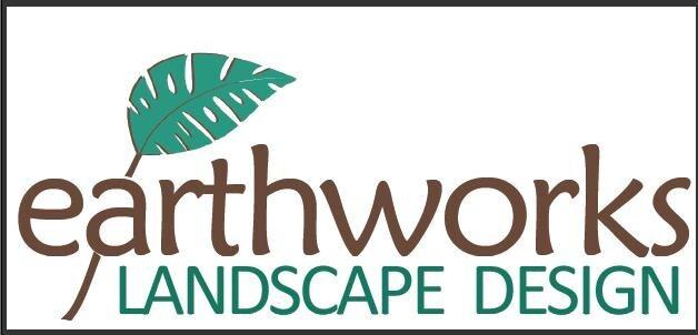 Earthworks Landscape