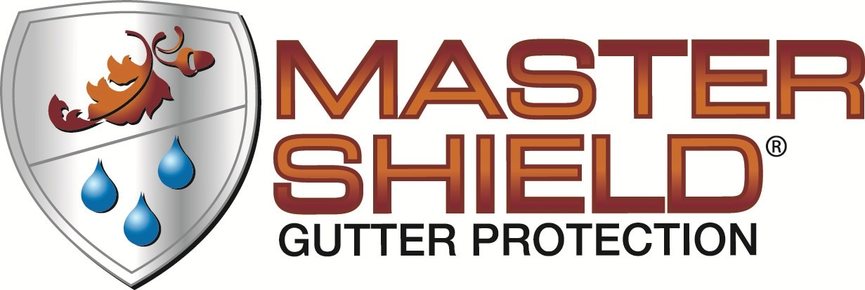 MasterShield Gutters & Guards