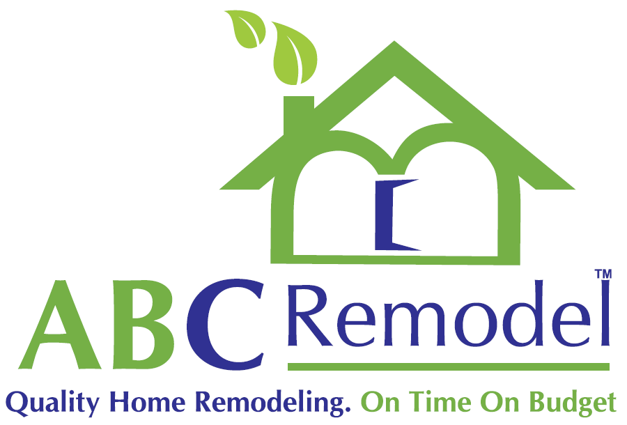 ABC Remodel Inc