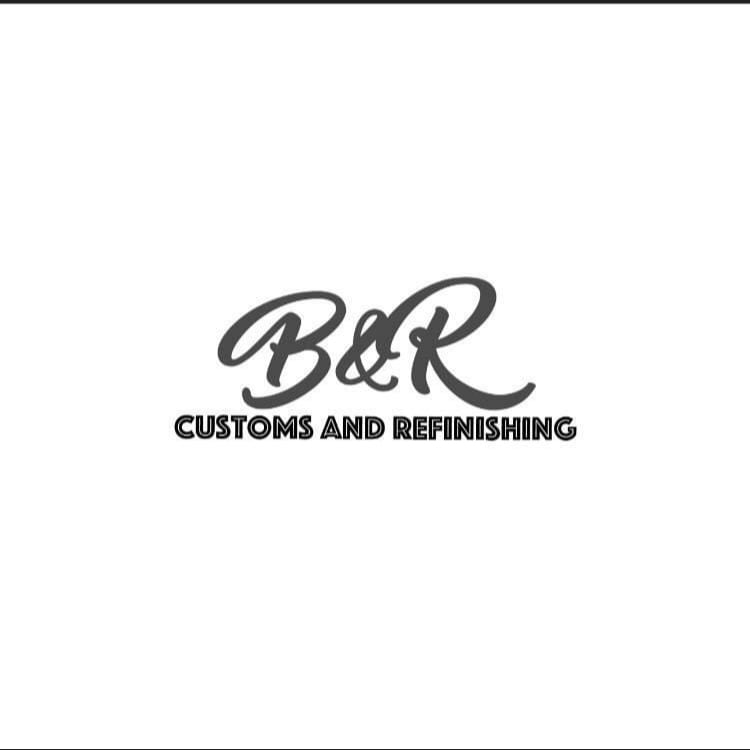 B&R Customs and Refinishing