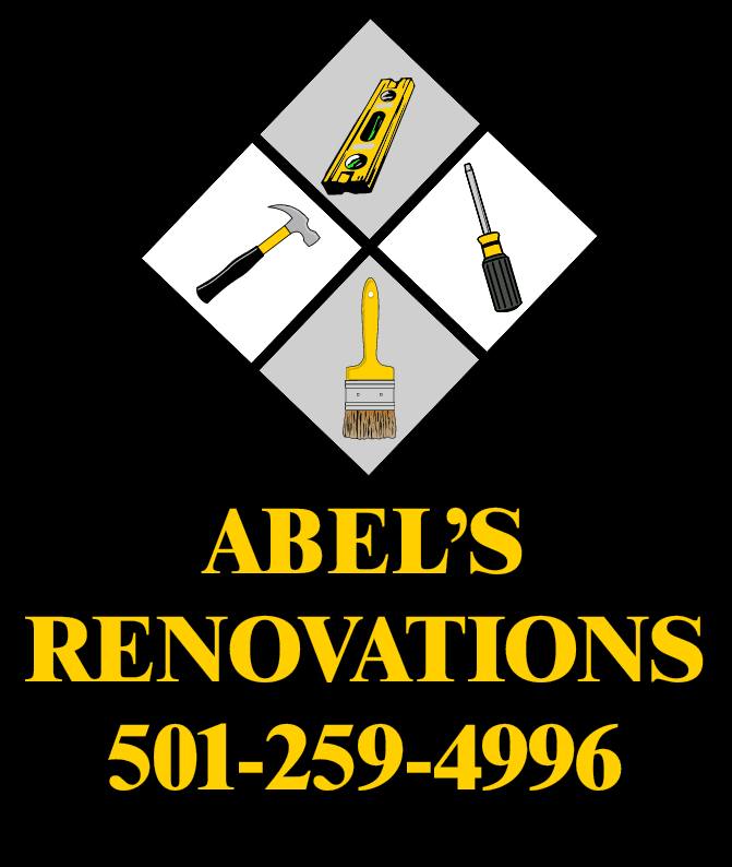 Abel's Renovations, LLC