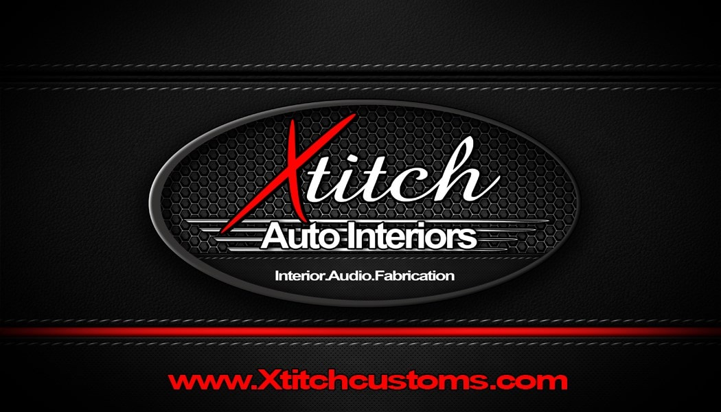 Xtitch Auto Interiors Reviews Euless Tx Angie S List