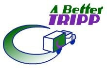 A Better Tripp Moving & Storage