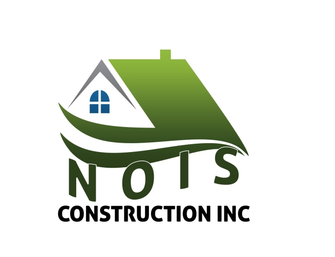 Nois Construction Inc.