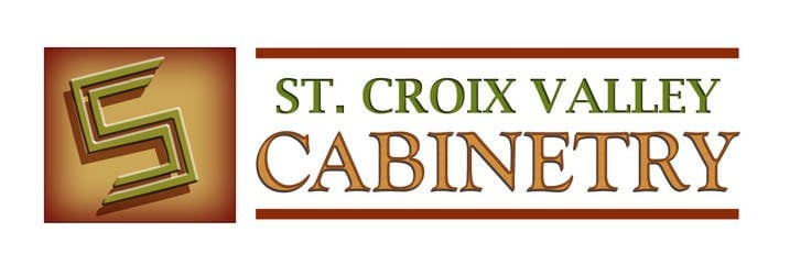 ST CROIX VALLEY CABINETRY