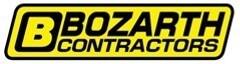 Bozarth Contractors