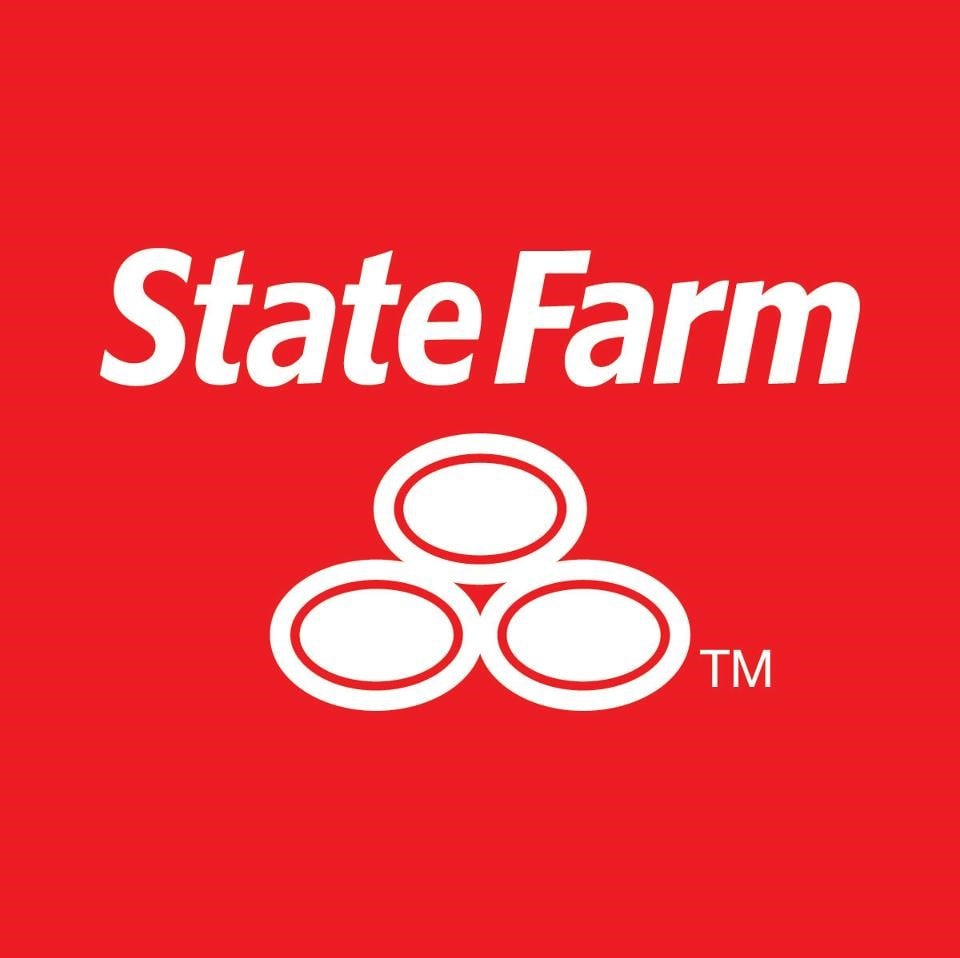 Marilyn Anderson State Farm Insurance