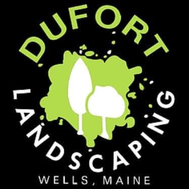 Dufort Landscaping