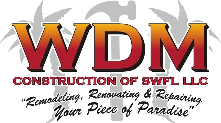 WDM Construction of SWFL LLC