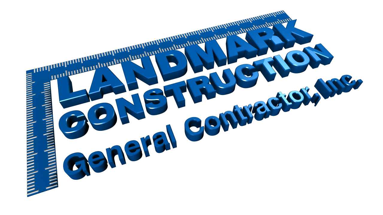 Landmark Construction General Contractor Inc