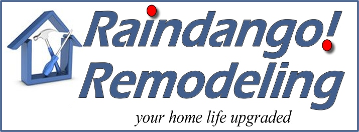 Raindango Design and Remodeling