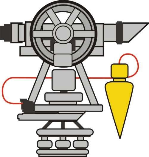Crews Surveying, LLC