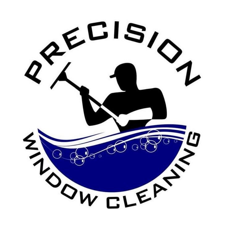 Precision Window Cleaning LLC