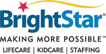 BrightStar Care Tucson / Sierra Vista
