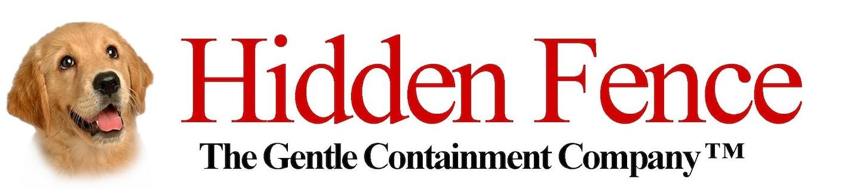 Hidden Fence, Inc.