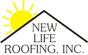 New Life Roofing