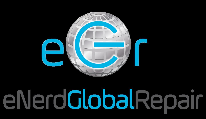 eNerd Global Repair