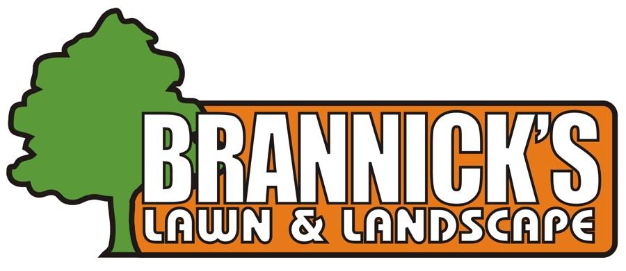 BRANNICK'S LAWN & LANDSCAPE