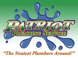 Patriot Plumbing Co