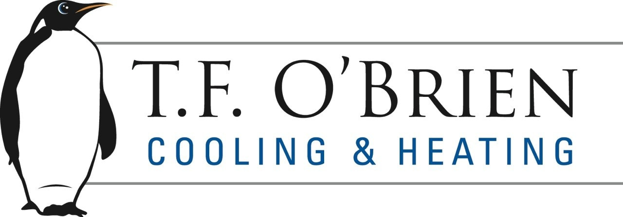 T F O Brien & Co Inc