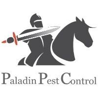 Paladin Pest Control LLC